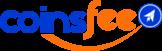 CoinsFee ICO Launchpad