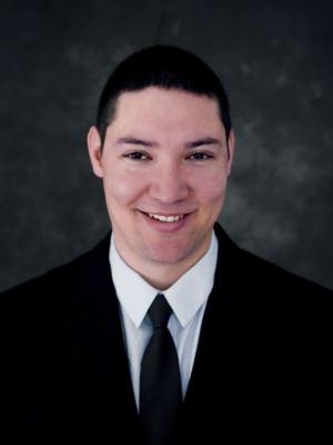 Obner-CEO