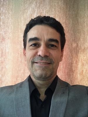 Sergio -CFO