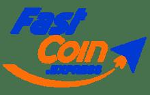fastcoin_logo-13